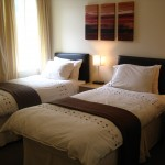 avondale-bed-3