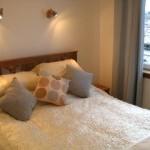 westview-bed-1-200-x-150