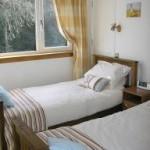 westview-bed-2-200-x-150