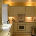 westview-kitchen-200-x-150