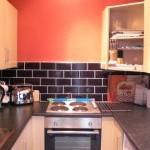 daisybank-left-kitchen-200-x-150