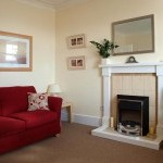 daisybank-left-living-room-2-200-x-150