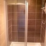 daisybank-left-shower-room-150-x-200