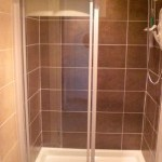 daisybank-right-shower-room-150-x-200