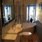 york-terrace-bathroom-new-150-x-200