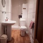 HBR - bathroom Jan19
