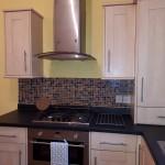 HBR - kitchen Jan 19