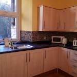 HBR - kitchen2 Jan 19