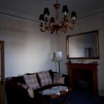 HBR - lounge Jan 19